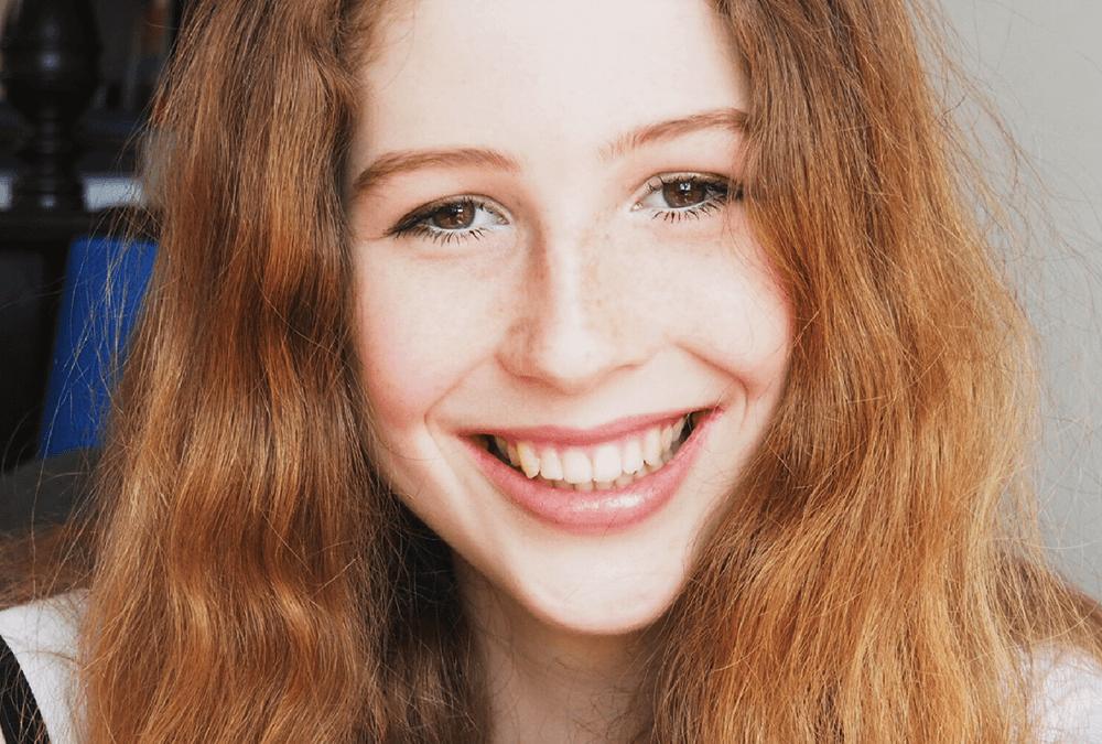 Lilian Zahn
