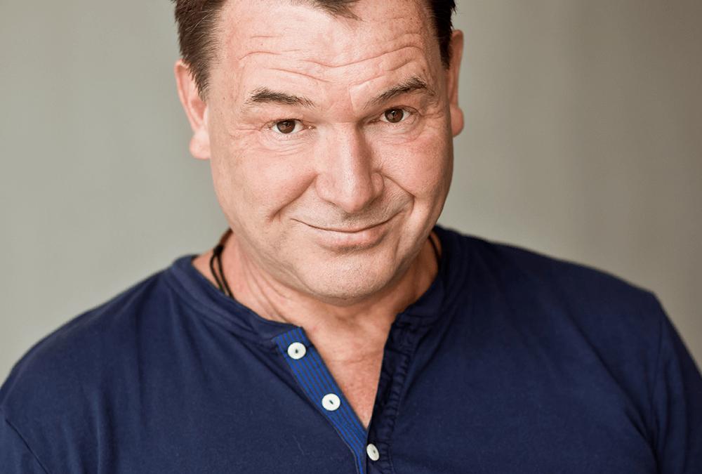 Ralf Drexler