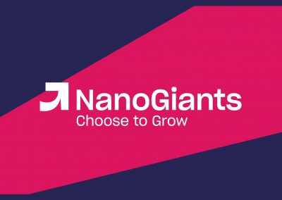 Nano Giants Imagefilm